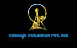 Karanja Industries Pvt. Ltd
